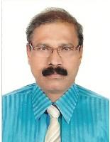 Mr. Koshy Mathew ( K-67)