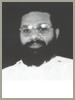 Rev. Fr. Zachariah Philip