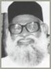 Late Rev. Fr. T. C. Mathai