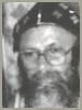 Late Very Rev. C.K Joseph Ramban