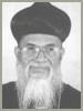 Rev. Fr. K.K Punnoose (Late H.G Dr. Stephanos Mar Theodosios)