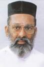 Rev. Fr. Sam. V. Gabriel Cor Episcopa