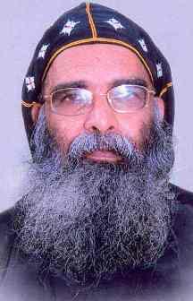 Late Rev. Fr. M.S. Skariah Ramban